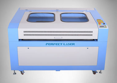 ประเทศจีน 1600*1000 Large Format USB Port co2 laser cutting machine for Auto car Seat Cover ผู้จัดจำหน่าย